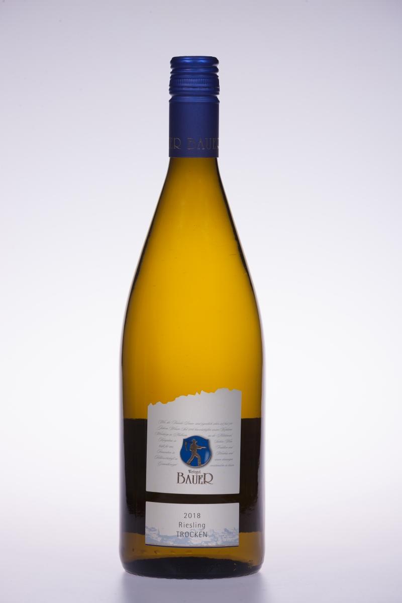 new product c14e7 4365f Weingut Bauer 🍷 1a Wein Online Shop