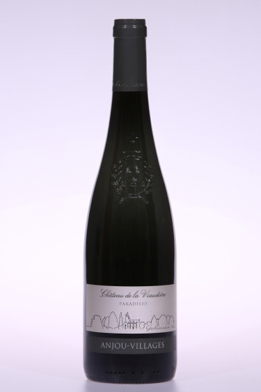 2014  Anjou-Villages 'Paradisio'